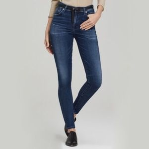 Citizens of Humanity | Rocket Highrise Skinny Sz30